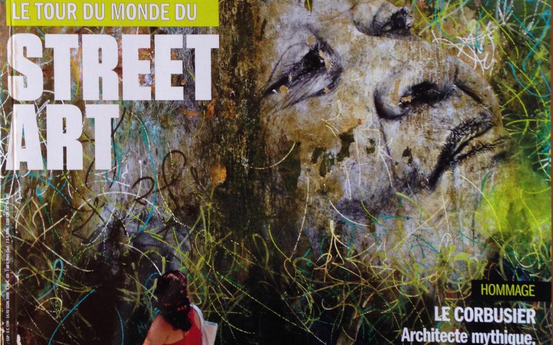 Beaux-Arts Magazine